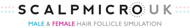 Scalp Micro UK